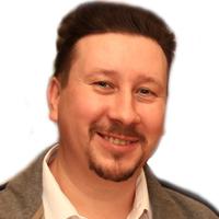 Виталий Хлусов (khlusov) – Специалист электронной коммерции
