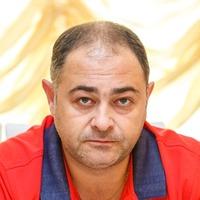 peglivanov
