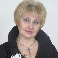 i-kazanovskaya