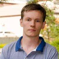 vitalyusov