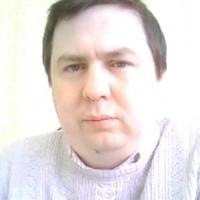 vadim-vladimirovich3