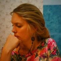 katherina-kaminskaya