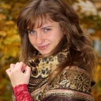viktoriya-mihaylova7