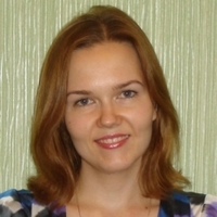 mariya-tsvetkova