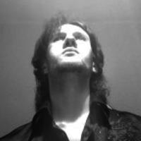Pavel Zaporozhskiy (pavel-zaporozhskiy) – Web-developer, Concrete5 CMS Community Leader