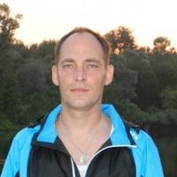 Александр Вильевич Лебедев (lebedev-aleksandr-vilevich) – Переводчик