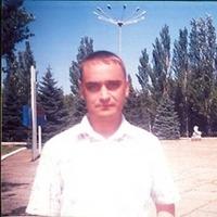 Сергей Полябин (spolyabin) – Вебмастер