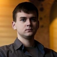 Михаил Кузьмин (kuzminm20) – Ruby on rails