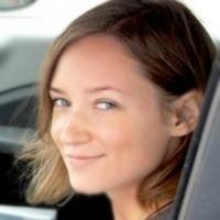 Мария Милавина (milavina) – веб-дизайнер
