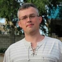 Андрей Урусов (urusov-andrey) – Программист C++