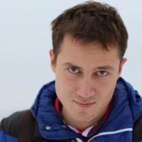 Айрат Черенков (ayrat-cherenkov) – Настругаю черенок и продам дорого!