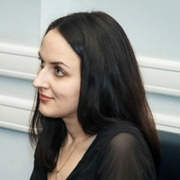 svetlana-duboyskaya