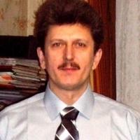 v-grazhdan