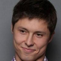 imyzdrikov