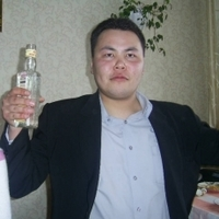 Чингис Бахлуев (chingis-dfg) – генератор осуществимых идей