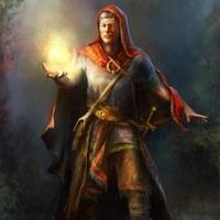 saveryan
