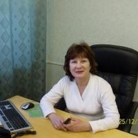 nadezhda-goltsova1
