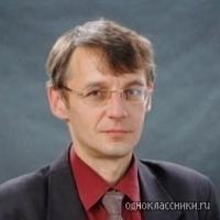 Николай Богданов (nikolay-bogdanov6) – Копирайтер, журналист