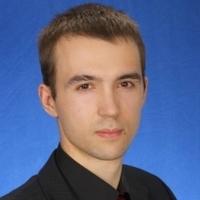 Сергей Беспоместных (bespomestnykh) – IT, интернет, связь, телеком / IT-интеграторация