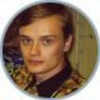 aleksey-rakcheyev