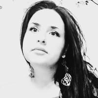kalinina-anna15