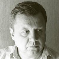 Юрий Назаров (yuriynazarov7) – Дизайн, создание сайтов, поисковая оптимизация, оригинал-макеты, фотосъемка