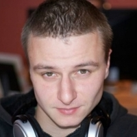 Александр Славщик (slavschik) – Программист (Adobe AIR, Flex, Action Script)