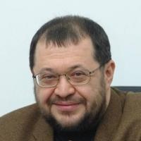 sergey-mihaylovich-shupletsov