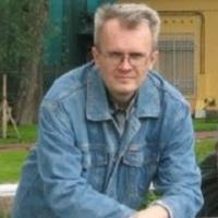Aleksandr V (valeksandr106) – Дизайнер, Верстальщик