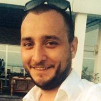 Александр Котов (kotovaleksandr1) – Развитие бизнеса