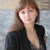 mischenkooksana5