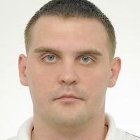 boris-gulyaev