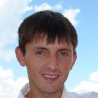 yuriytanasiychuk