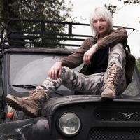kiselev-sergey5