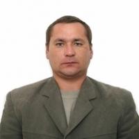 mzilmuhametov