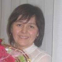 kadyirova-liliya1