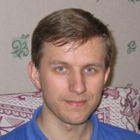 alexander-makarov