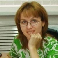 nataliya-plotnikova5