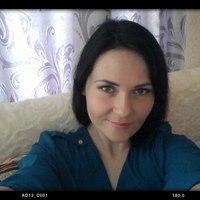 yulya-hudoleeva
