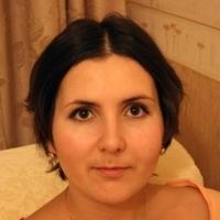 julia-kuzina