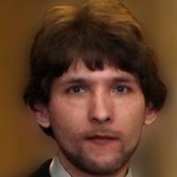 evgeniy-valerevich-kudryavtsev