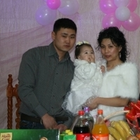 yuriyan
