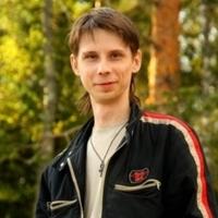 Дмитрий Ларионов (inxo) – web-developer