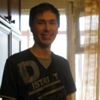 Павел Беляев (pzvi) – 3d анимация,  Иконки, 3d визуализация