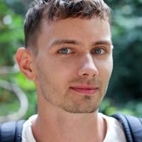 Игорь Штанг (ishtang) – Дизайнер