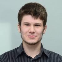 damir-fahriev