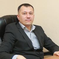 rahimov-anvar1