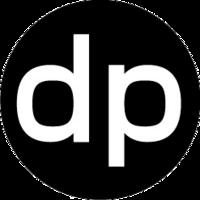 dpuminov