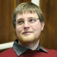 Дмитрий Пугачёв (dkpugachev) – инженер-программист