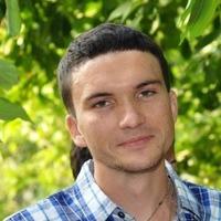 Денис Туник (dtunik) – IT